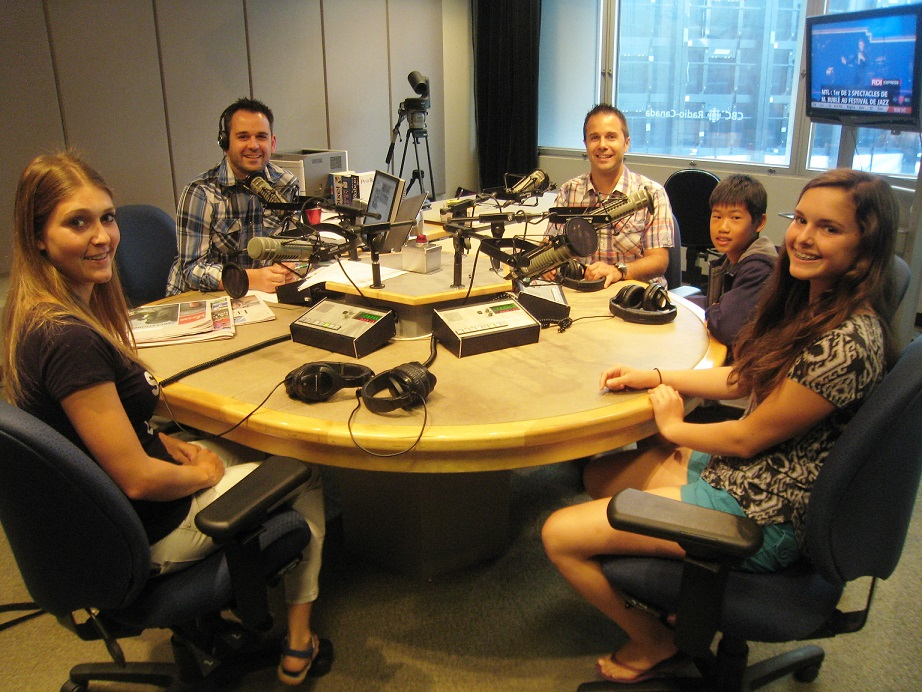 entrevue-radio.jpg