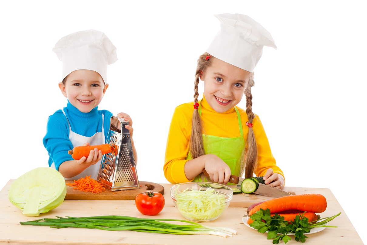 camp-culinaire-petits-chefs.jpg