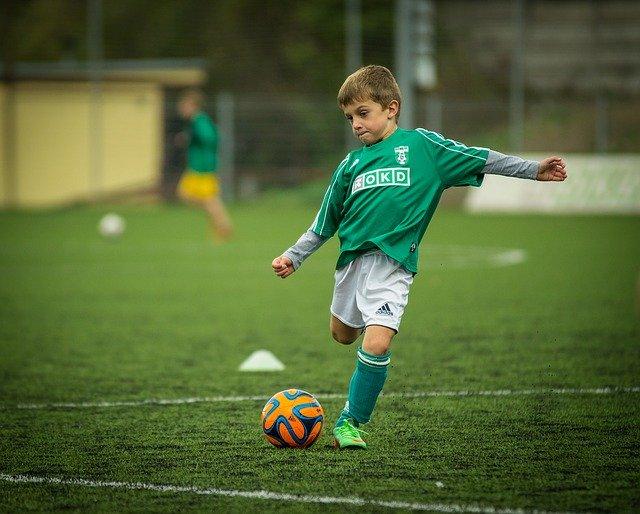camp-soccer-gatineau.jpg